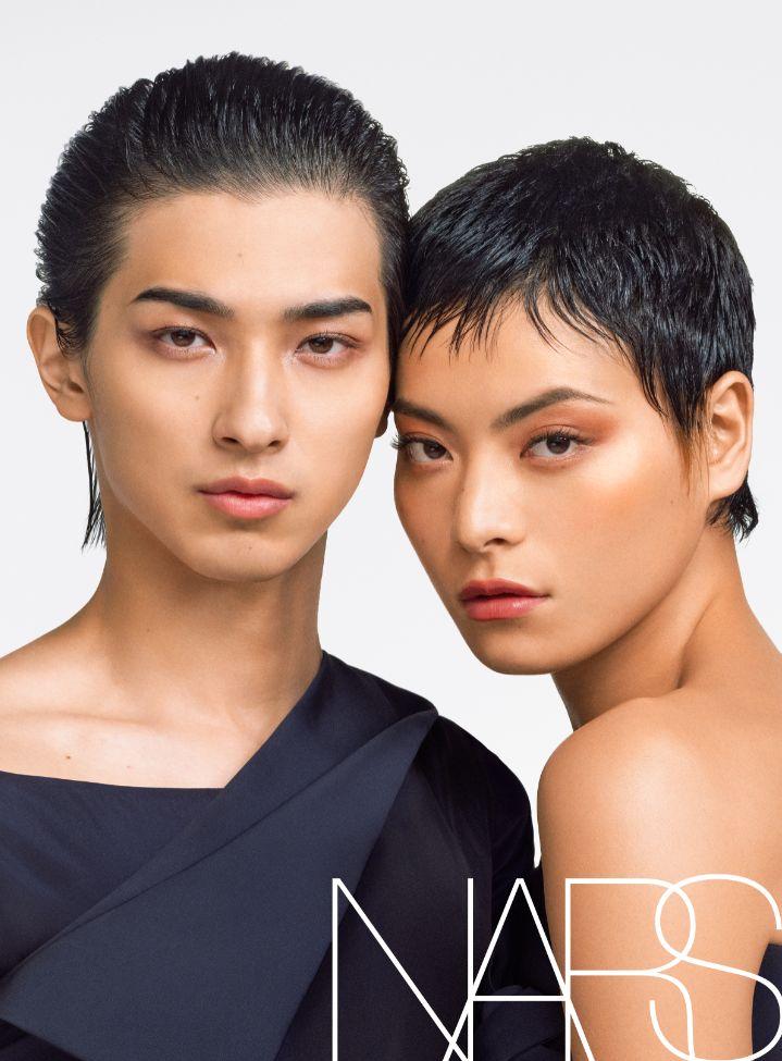 nars-zen-collection-cosmetics-%e3%82%b3%e3%82%b9%e3%83%a1-%e5%8c%96%e5%a6%9d%e5%93%81-2