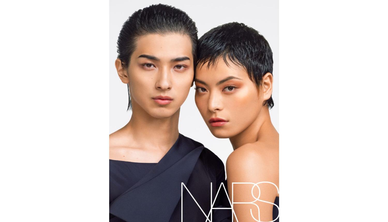 NARS-ZEN-COLLECTION-Cosmetics-コスメ-化妝品