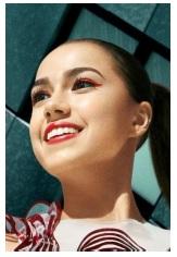 shiseido-global-campaign-%e8%b3%87%e7%94%9f%e5%a0%82%e3%82%b0%e3%83%ad%e3%83%bc%e3%83%90%e3%83%ab%e3%82%ad%e3%83%a3%e3%83%b3%e3%83%9a%e3%83%bc%e3%83%b3-%e5%85%a8%e7%90%83%e9%81%8b%e5%8b%954-2