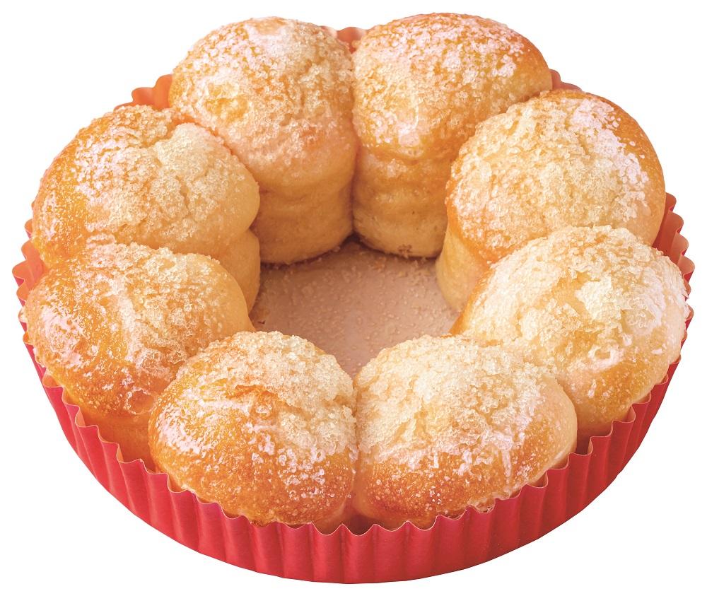 %e3%83%9f%e3%82%b9%e3%82%bf%e3%83%bc%e3%83%89%e3%83%bc%e3%83%8a%e3%83%84-mister-donut-%e7%94%9c%e7%94%9c%e5%9c%882-2