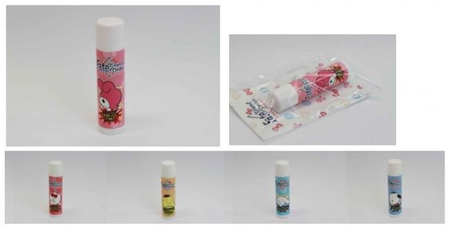 fategrand-order-sanrio-godds-%e3%82%b5%e3%83%b3%e3%83%aa%e3%82%aa_lipstick-2