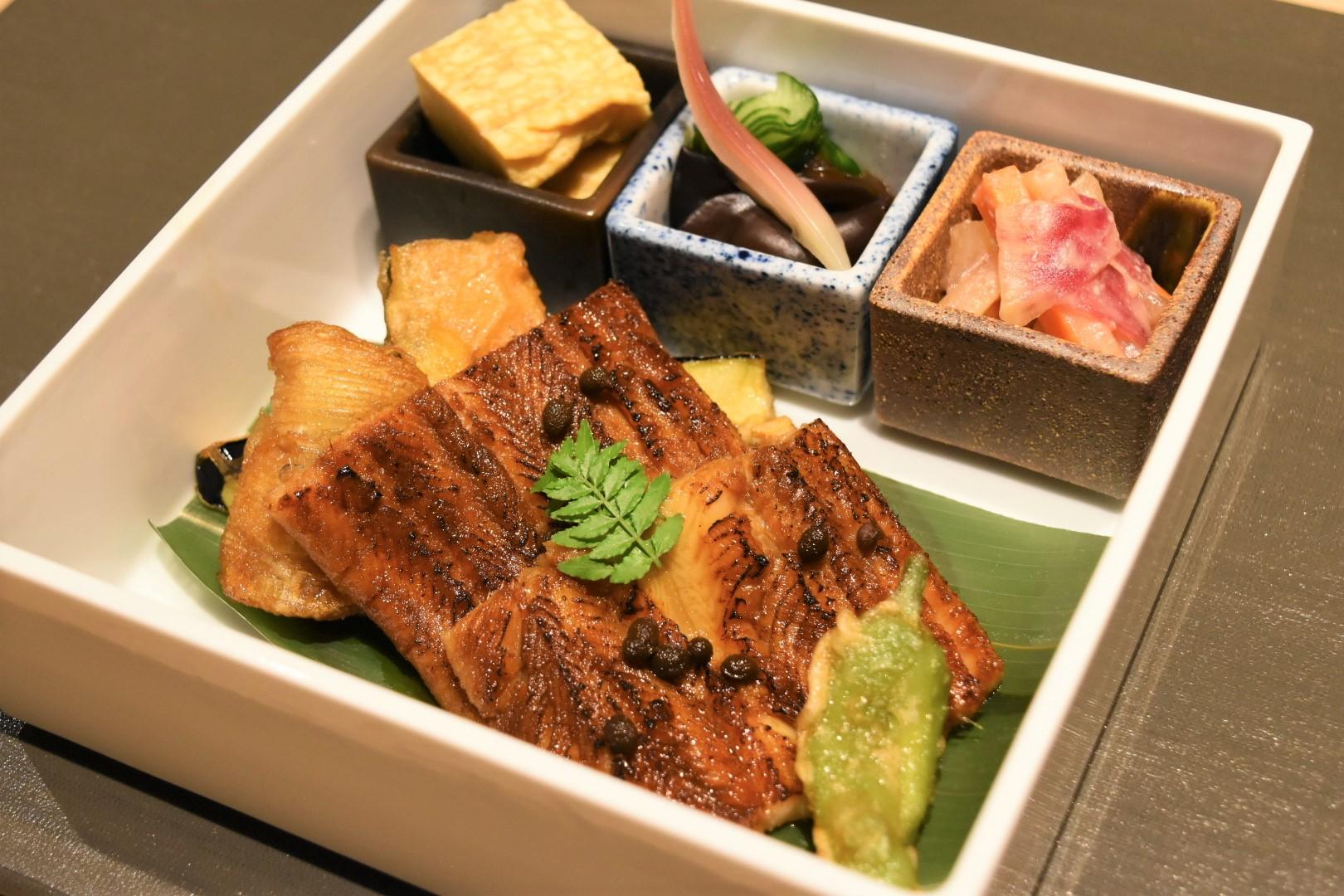 ginza-%e8%b1%89-kuki-ginza-japanese-restaurant-%e9%8a%80%e5%ba%a7%e6%97%a5%e6%9c%ac%e6%96%99%e7%90%862