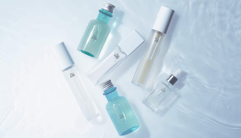 「イコ」ビューティーブランド-ICOR-Beauty-Brand-ICOR-美容品牌7