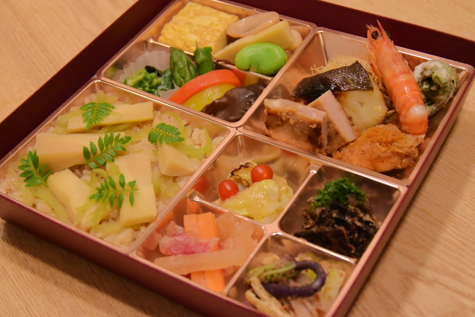 ginza-%e8%b1%89-kuki-ginza-japanese-restaurant-%e9%8a%80%e5%ba%a7%e6%97%a5%e6%9c%ac%e6%96%99%e7%90%864