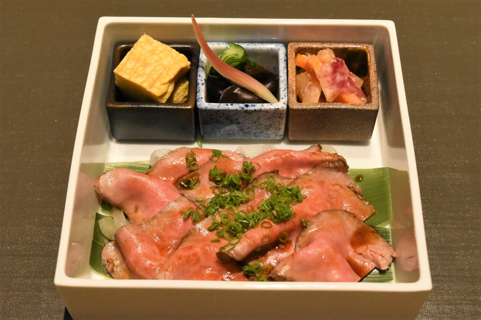 ginza-%e8%b1%89-kuki-ginza-japanese-restaurant-%e9%8a%80%e5%ba%a7%e6%97%a5%e6%9c%ac%e6%96%99%e7%90%861