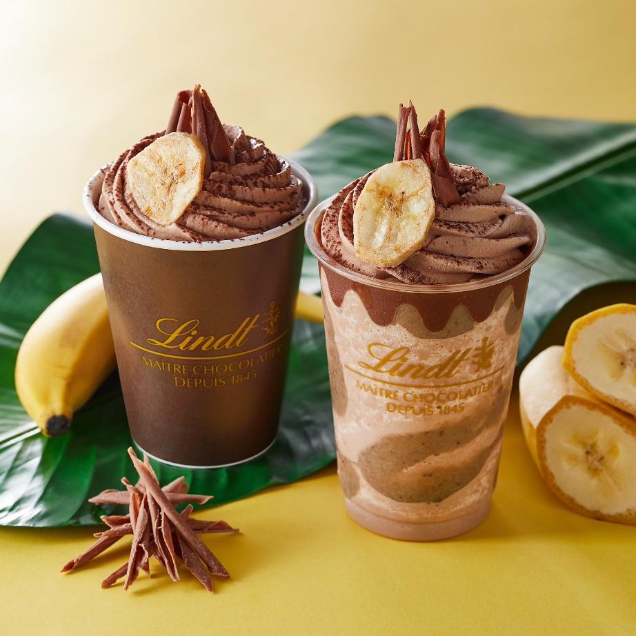 lindt-chocolate-cafe-%e3%83%aa%e3%83%b3%e3%83%84%e3%83%81%e3%83%a7%e3%82%b3%e3%82%ab%e3%83%95%e3%82%a7-lindt-%e5%b7%a7%e5%85%8b%e5%8a%9b-%e5%92%96%e5%95%a1%e5%ba%973