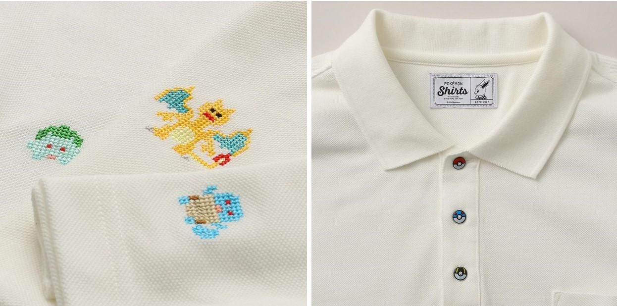 pokemon-shirts-%e3%83%9d%e3%82%b1%e3%83%a2%e3%83%b3%e3%82%b7%e3%83%a3%e3%83%84-%e7%b2%be%e9%9d%88%e5%af%b6%e5%8f%af%e5%a4%a21-2