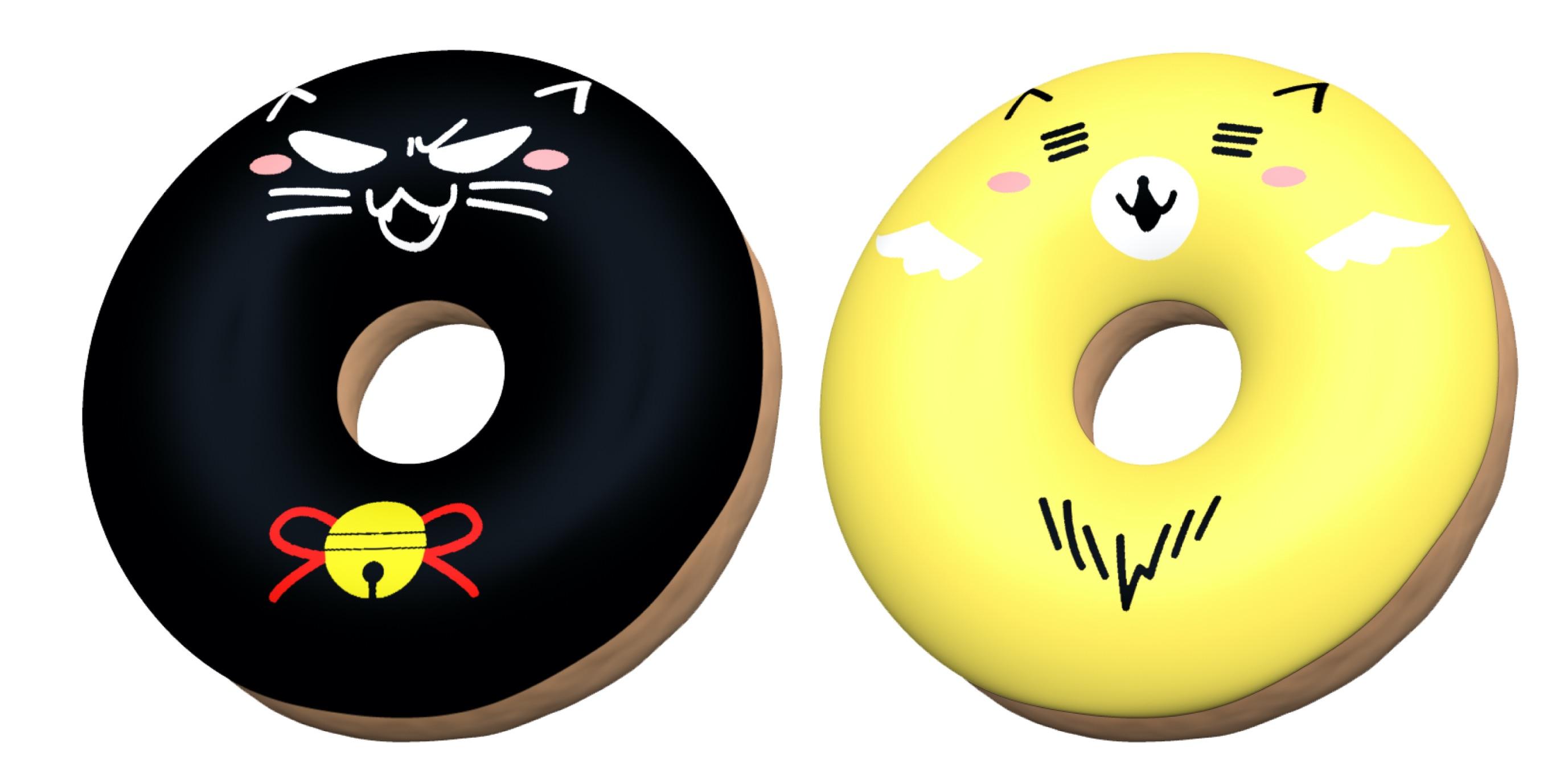 animate-cafe-doughnuts-%e3%82%a2%e3%83%8b%e3%83%a1%e3%82%a4%e3%83%88%e3%82%ab%e3%83%95%e3%82%a7%e3%83%89%e3%83%bc%e3%83%8a%e3%83%84-animate-%e5%92%96%e5%95%a1%e9%a4%a8%e7%94%9c%e7%94%9c%e5%9c%886-2