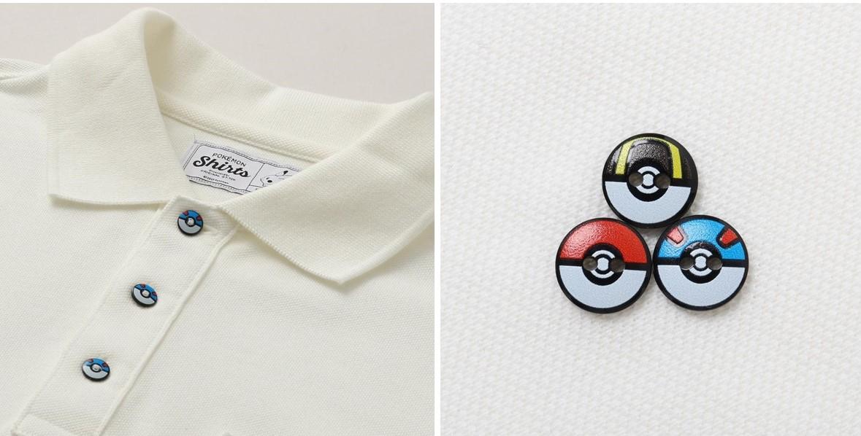 pokemon-shirts-%e3%83%9d%e3%82%b1%e3%83%a2%e3%83%b3%e3%82%b7%e3%83%a3%e3%83%84-%e7%b2%be%e9%9d%88%e5%af%b6%e5%8f%af%e5%a4%a22-2