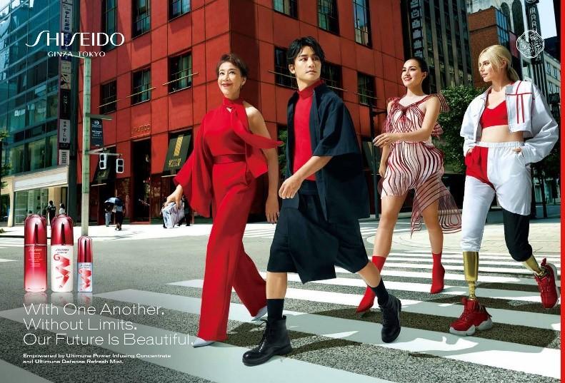 shiseido-global-campaign-%e8%b3%87%e7%94%9f%e5%a0%82%e3%82%b0%e3%83%ad%e3%83%bc%e3%83%90%e3%83%ab%e3%82%ad%e3%83%a3%e3%83%b3%e3%83%9a%e3%83%bc%e3%83%b3-%e5%85%a8%e7%90%83%e9%81%8b%e5%8b%95-2