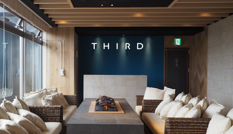 THIRD石垣島ホテルTHIRD-Ishigaki-Hotel–石垣島旅館