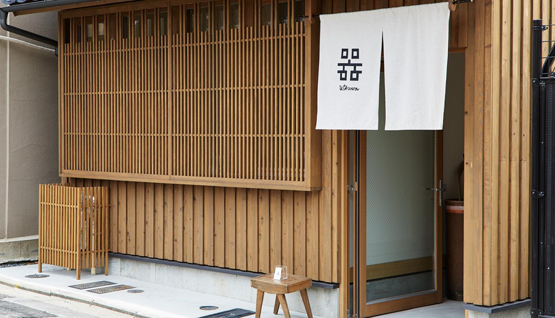 京都ホステル「器」アートプロジェクト-Kyoto-Hotel-Art-Project-SUKIMART-京都酒店藝術項目3