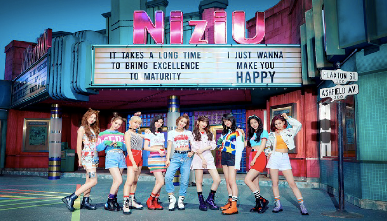 NiziU-9-Nizi-Stories-NiziU-インタービュー-面試