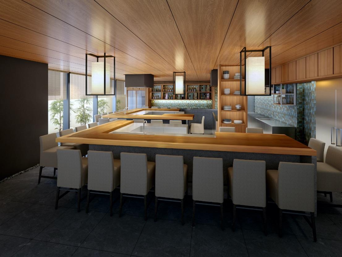 the-aoyama-grand-hotel-%e6%97%85%e9%a4%a8-%e3%83%9b%e3%83%86%e3%83%ab4