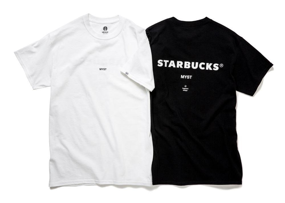 スターバックス コーヒー MIYASHITA PARK店 Starbucks Coffee MIYASHI PARK 星巴克公園1