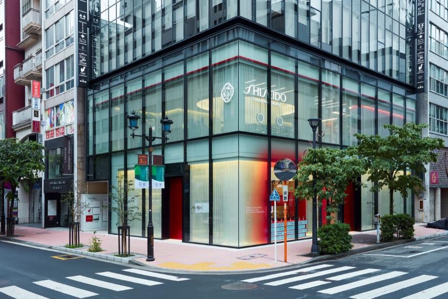 shiseido-ginza-%e8%b3%87%e7%94%9f%e5%a0%82%e9%8a%80%e5%ba%a7-%e3%81%97%e3%81%9b%e3%81%84%e3%81%a9%e3%81%86%e3%82%ae%e3%83%b3%e3%82%b61-2