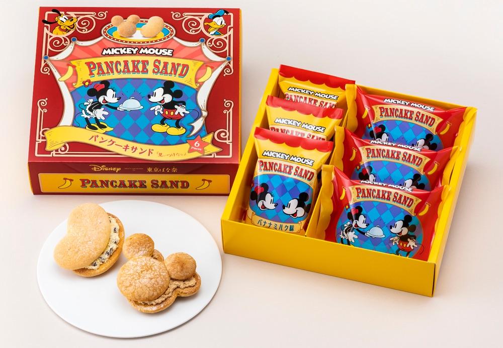 disney-sweets-collection-by-tokyo-banana-%e3%83%87%e3%82%a3%e3%82%ba%e3%83%8b%e3%83%bc%e3%82%b9%e3%82%a4%e3%83%bc%e3%83%84-by-%e6%9d%b1%e4%ba%ac%e3%81%b0%e3%81%aa%e5%a5%88-%e8%bf%aa%e5%a3%ab%e5%b0b-2