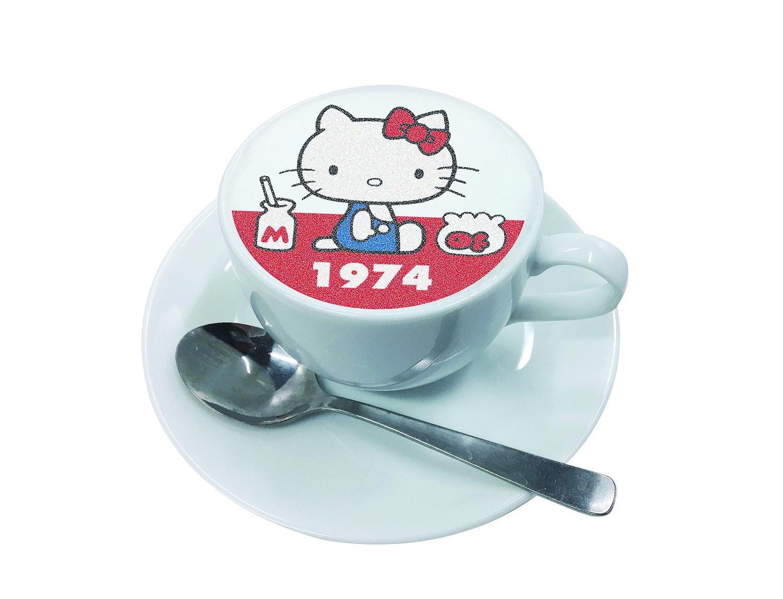 %e3%83%8f%e3%83%ad%e3%83%bc%e3%82%ad%e3%83%86%e3%82%a3%e3%82%ab%e3%83%95%e3%82%a7%e6%88%90%e7%94%b0%e7%a9%ba%e6%b8%af-hello-kitty-cafe-narita-airport-hello-kitty-cafe%e6%88%90%e7%94%b0%e6%a9%9f-6