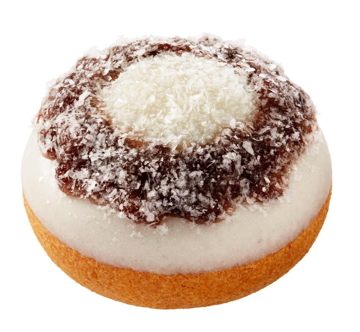 %e3%83%9f%e3%82%b9%e3%82%bf%e3%83%bc%e3%83%89%e3%83%bc%e3%83%8a%e3%83%84-%e3%82%82%e3%81%a1%e3%82%af%e3%83%aa%e3%83%bc%e3%83%a0-mister-donut-mochi-cream-%e7%94%9c%e7%94%9c%e5%9c%886-2