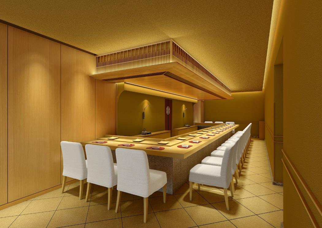 the-aoyama-grand-hotel-%e6%97%85%e9%a4%a8-%e3%83%9b%e3%83%86%e3%83%ab6