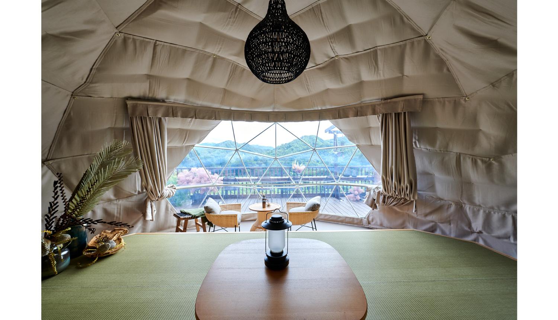 リラックスふじの-宿泊施設-旅館神奈川-Accommodation-Kanagawa