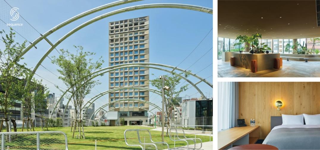 sequence-miyashita-park-shibuya-hotel-%e6%b8%8b%e8%b0%b7%e3%83%9b%e3%83%86%e3%83%ab-%e6%be%80%e8%b0%b7%e9%a3%af%e5%ba%971-2