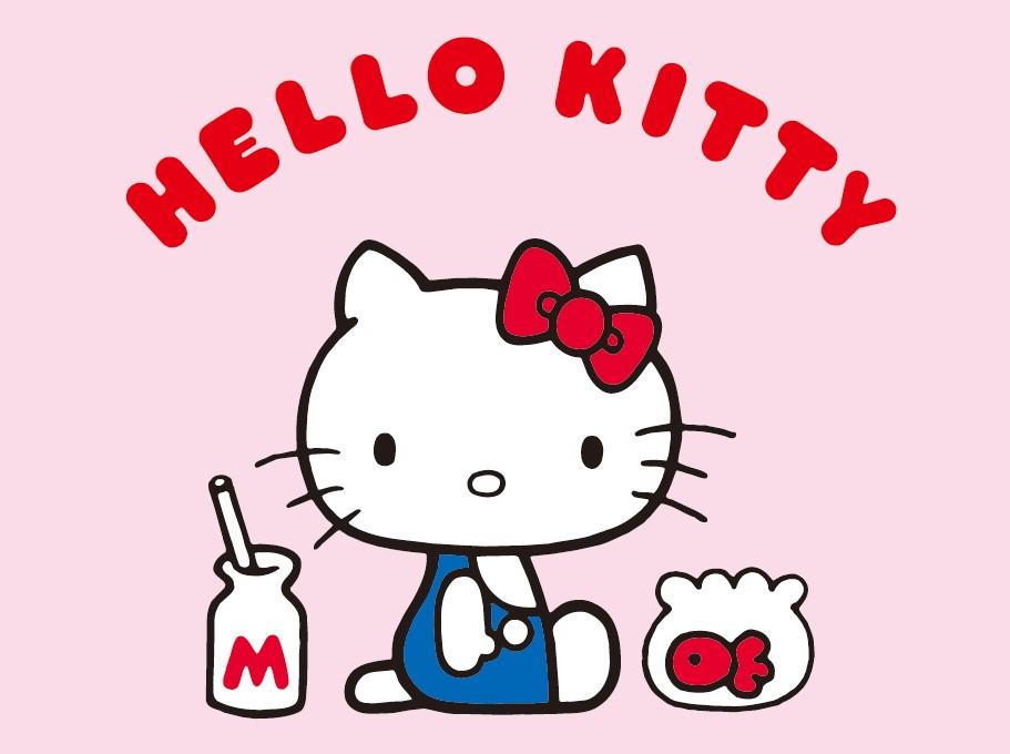 %e3%83%8f%e3%83%ad%e3%83%bc%e3%82%ad%e3%83%86%e3%82%a3%e3%82%ab%e3%83%95%e3%82%a7%e6%88%90%e7%94%b0%e7%a9%ba%e6%b8%af-hello-kitty-cafe-narita-airport-hello-kitty-cafe%e6%88%90%e7%94%b0%e6%a9%9f-12
