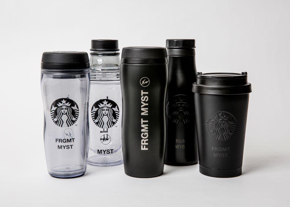 %e3%82%b9%e3%82%bf%e3%83%bc%e3%83%90%e3%83%83%e3%82%af%e3%82%b9-%e3%82%b3%e3%83%bc%e3%83%92%e3%83%bc-miyashita-park%e5%ba%97-starbucks-coffee-miyashi-park-%e6%98%9f%e5%b7%b4%e5%85%8b%e5%85%ac%e5%9c%-4