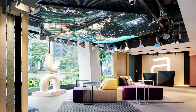 アロフト東京銀座-aloft-Tokyo-Ginza-旅館