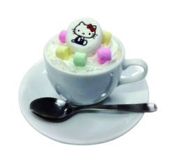 %e3%83%8f%e3%83%ad%e3%83%bc%e3%82%ad%e3%83%86%e3%82%a3%e3%82%ab%e3%83%95%e3%82%a7%e6%88%90%e7%94%b0%e7%a9%ba%e6%b8%af-hello-kitty-cafe-narita-airport-hello-kitty-cafe%e6%88%90%e7%94%b0%e6%a9%9f-7