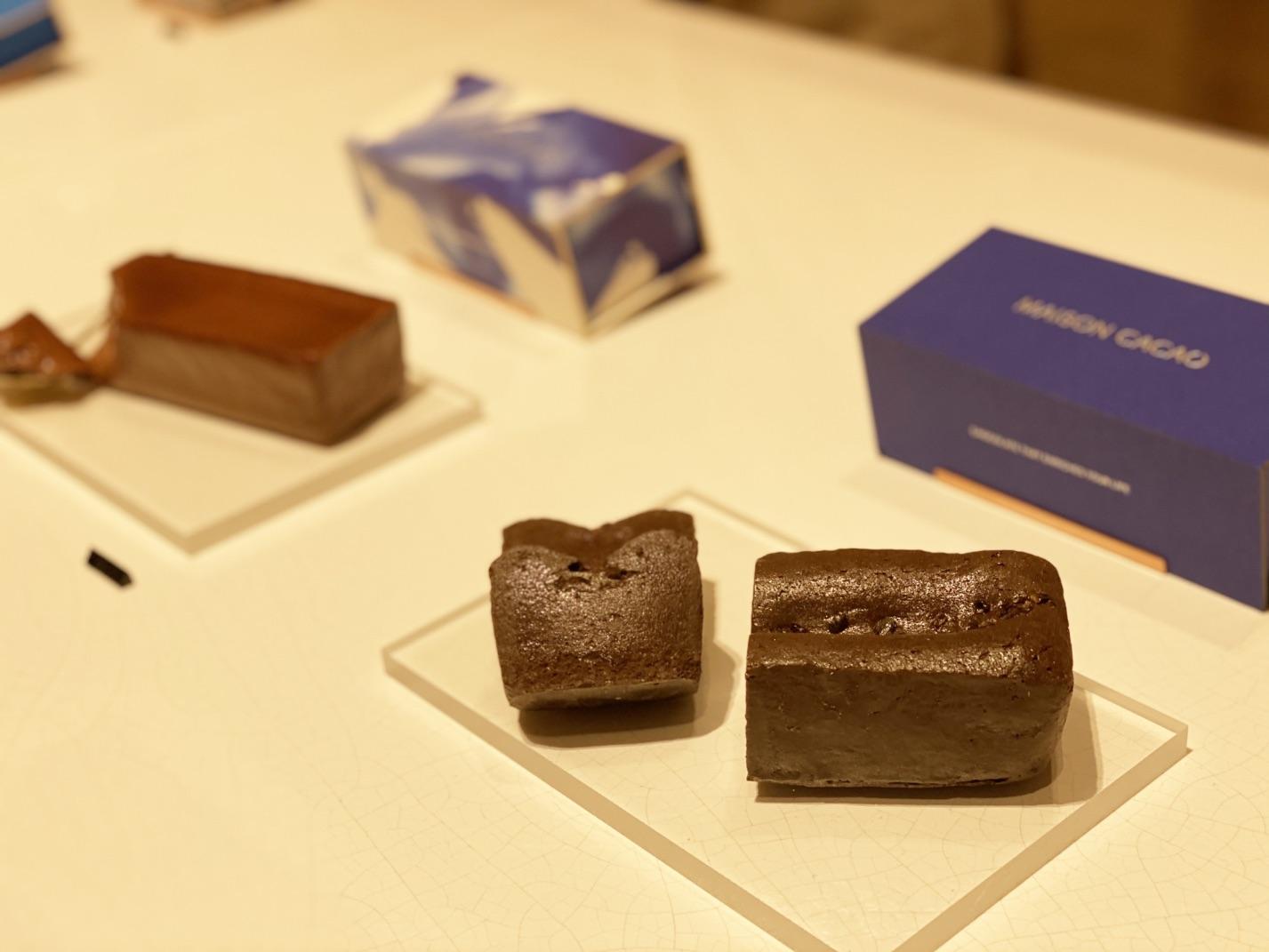 %e3%83%a1%e3%82%be%e3%83%b3%e3%82%ab%e3%82%ab%e3%82%aa-maison-cacao-%e5%8f%af%e5%8f%af1-2