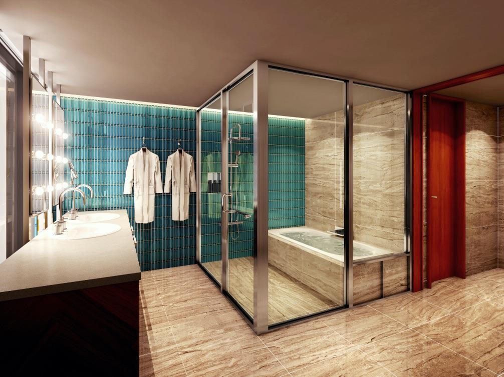 the-aoyama-grand-hotel-%e6%97%85%e9%a4%a8-%e3%83%9b%e3%83%86%e3%83%ab2