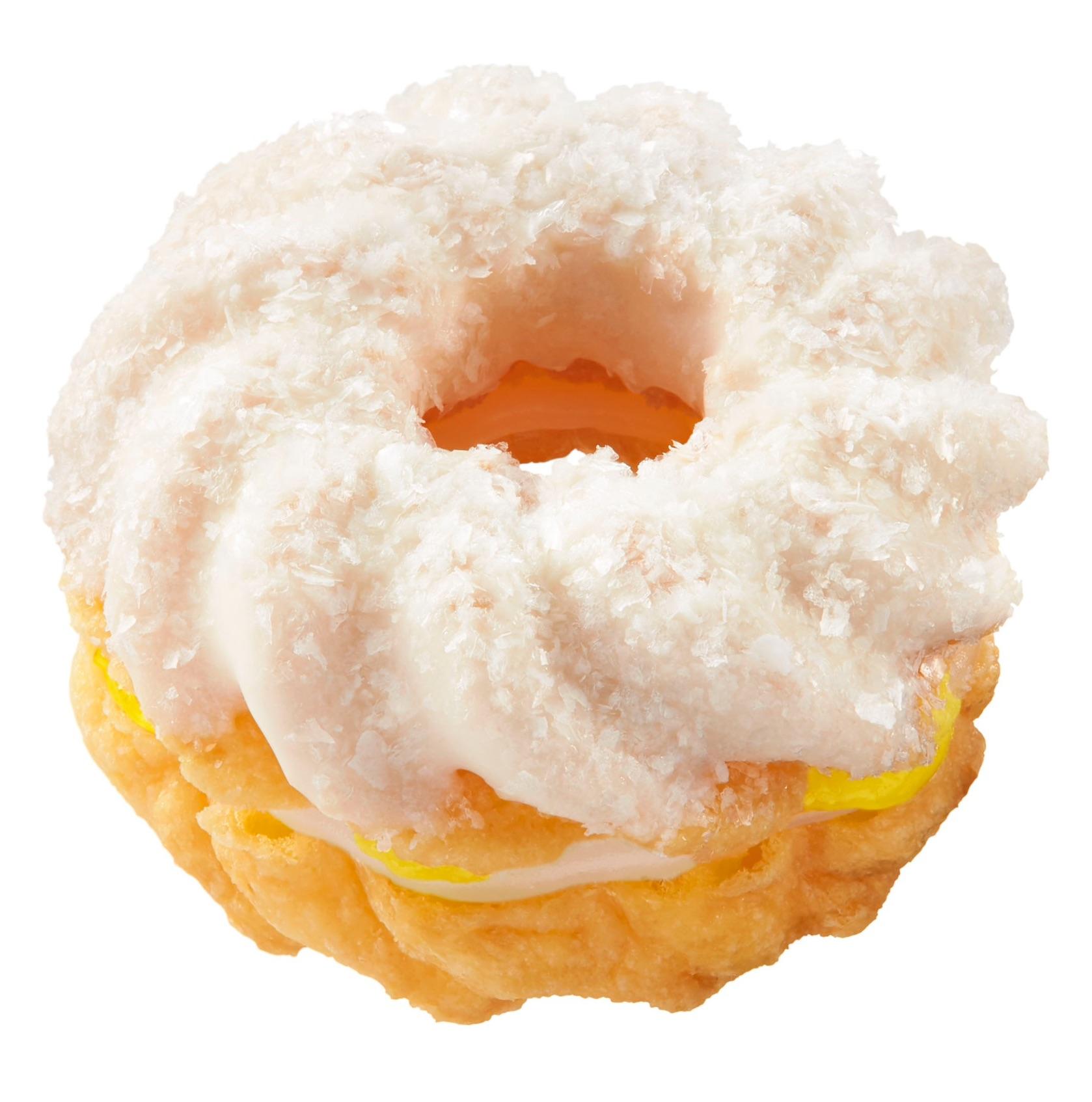 %e3%83%9f%e3%82%b9%e3%82%bf%e3%83%bc%e3%83%89%e3%83%bc%e3%83%8a%e3%83%84-%e3%82%82%e3%81%a1%e3%82%af%e3%83%aa%e3%83%bc%e3%83%a0-mister-donut-mochi-cream-%e7%94%9c%e7%94%9c%e5%9c%883-2