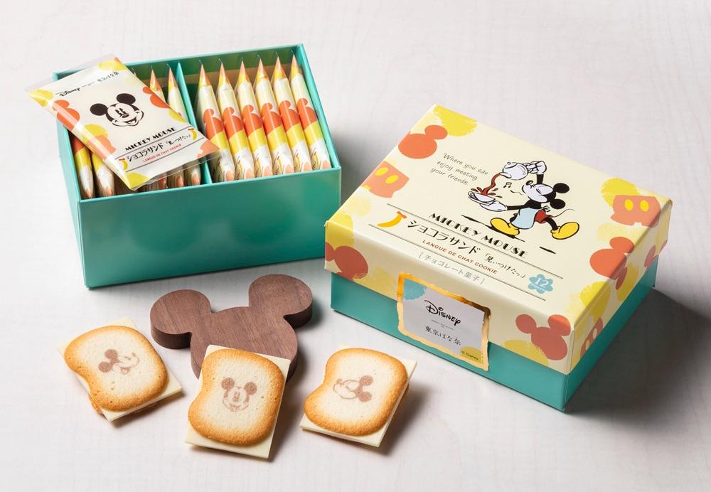 disney-sweets-collection-by-tokyo-banana-%e3%83%87%e3%82%a3%e3%82%ba%e3%83%8b%e3%83%bc%e3%82%b9%e3%82%a4%e3%83%bc%e3%83%84-by-%e6%9d%b1%e4%ba%ac%e3%81%b0%e3%81%aa%e5%a5%88-%e8%bf%aa%e5%a3%ab%e5%b0b--2