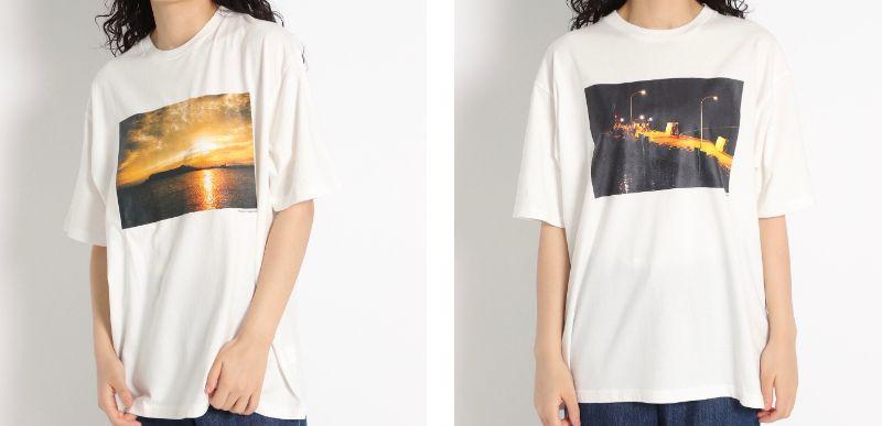 niko-and-%e7%b3%b8-fashion-collection-%e6%99%82%e5%b0%9a8-2