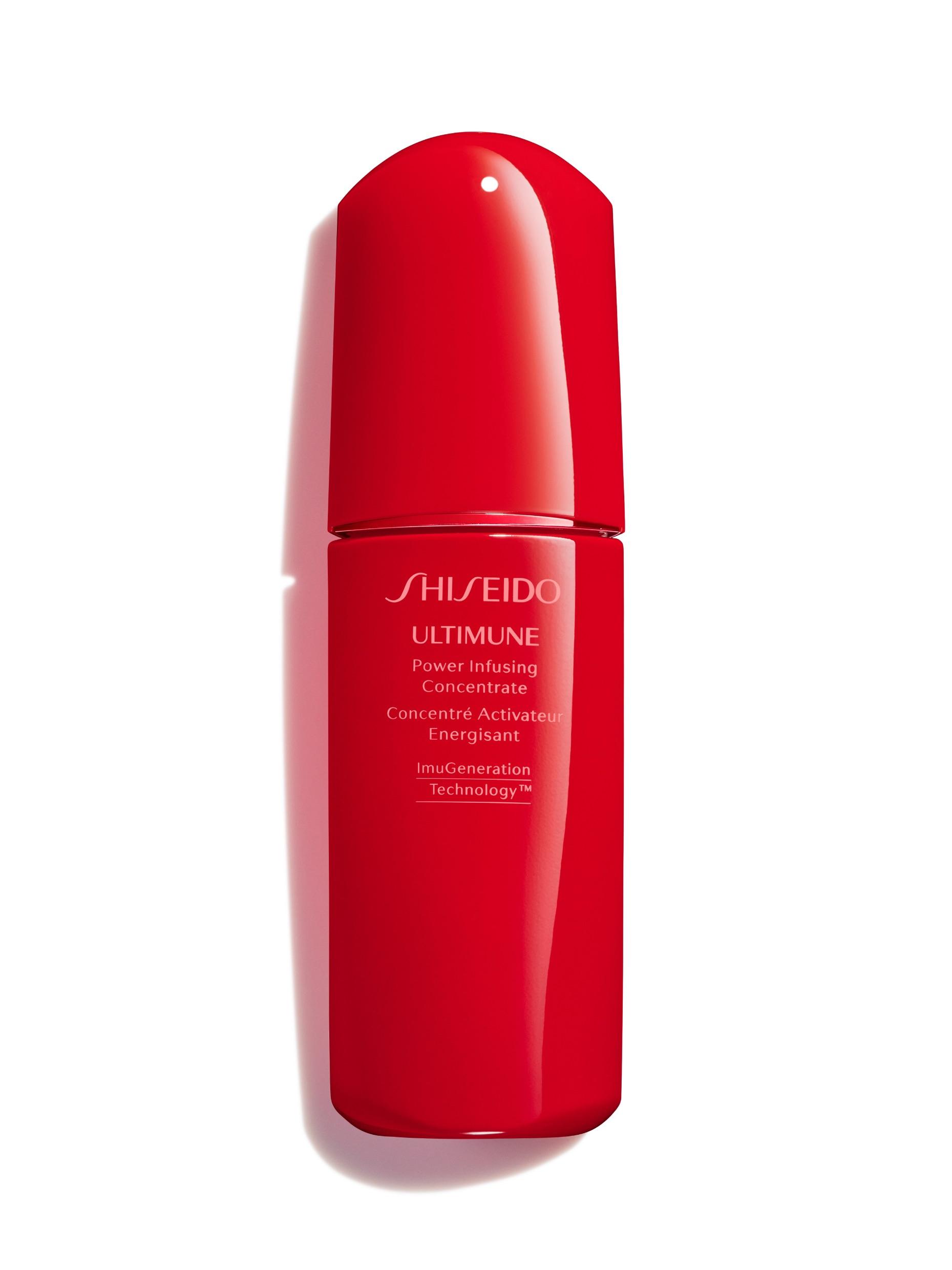 shiseido-ginza-%e8%b3%87%e7%94%9f%e5%a0%82%e9%8a%80%e5%ba%a7-%e3%81%97%e3%81%9b%e3%81%84%e3%81%a9%e3%81%86%e3%82%ae%e3%83%b3%e3%82%b64-2