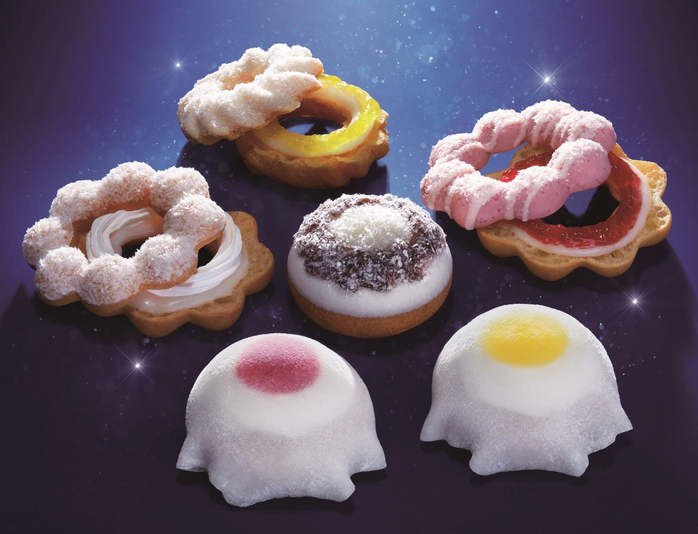 %e3%83%9f%e3%82%b9%e3%82%bf%e3%83%bc%e3%83%89%e3%83%bc%e3%83%8a%e3%83%84-%e3%82%82%e3%81%a1%e3%82%af%e3%83%aa%e3%83%bc%e3%83%a0-mister-donut-mochi-cream-%e7%94%9c%e7%94%9c%e5%9c%88-2