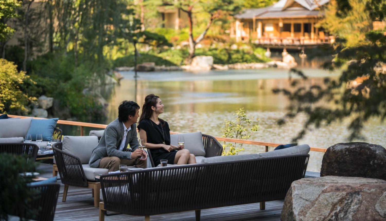 フォーシーズンズホテル京都 Four-Seasons-Hotel-Kyoto-四季酒店京都