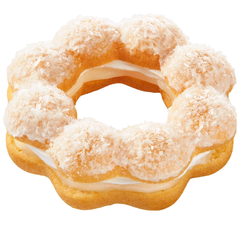 %e3%83%9f%e3%82%b9%e3%82%bf%e3%83%bc%e3%83%89%e3%83%bc%e3%83%8a%e3%83%84-%e3%82%82%e3%81%a1%e3%82%af%e3%83%aa%e3%83%bc%e3%83%a0-mister-donut-mochi-cream-%e7%94%9c%e7%94%9c%e5%9c%884-2