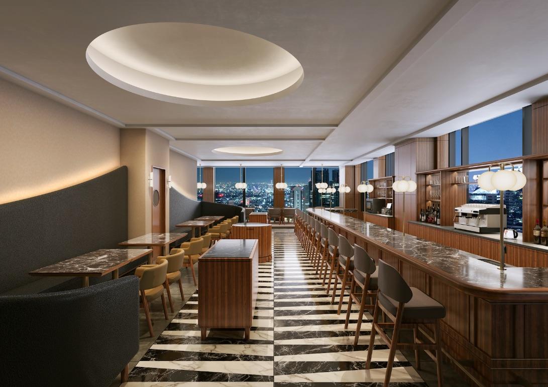 the-aoyama-grand-hotel-%e6%97%85%e9%a4%a8-%e3%83%9b%e3%83%86%e3%83%ab5-2