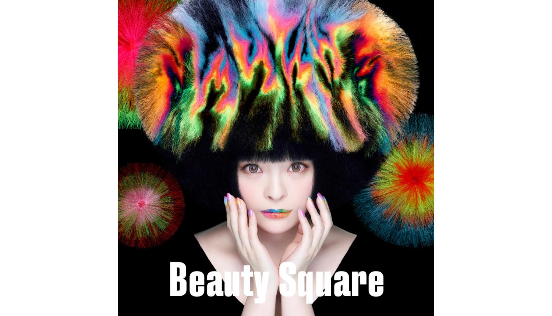 kyary-pamyu-pamyu-beauty-square-shiseido-%e8%b3%87%e7%94%9f%e5%a0%82-%e5%8d%a1%e8%8e%89%e6%80%aa%e5%a6%9e%e3%81%97%e3%81%9b%e3%81%84%e3%81%a9%e3%81%86-%e3%81%8d%e3%82%83%e3%82%8a%e3%83%bc%e3%81%b1-3