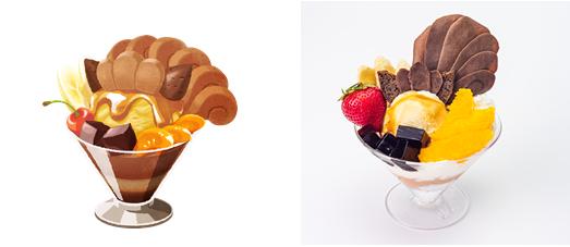 pokemon-cafe-mix-%e3%83%9d%e3%82%b1%e3%83%a2%e3%83%b3%e3%82%ab%e3%83%95%e3%82%a7%e7%b2%be%e9%9d%88%e5%af%b6%e5%8f%af%e5%a4%a29-2