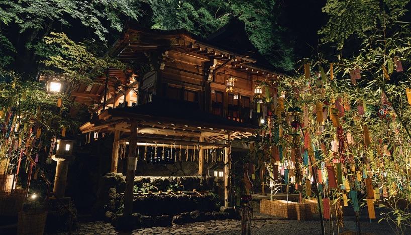 京都-貴船神社-Kifune-Shrine-Kyoto-京都神社