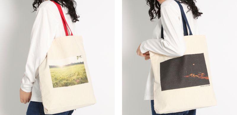 niko-and-%e7%b3%b8-fashion-collection-%e6%99%82%e5%b0%9a10-2