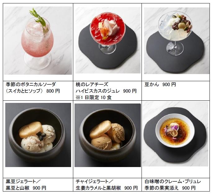shiseido-the-tables%e5%92%8c%e8%8f%93%e5%ad%90%e3%81%a8%e6%97%a5%e6%9c%ac%e9%85%92-japanese-desserts-and-alcohol-%e6%97%a5%e6%9c%ac%e7%b3%96%e6%9e%9c%e5%92%8c%e6%b8%85%e9%85%926