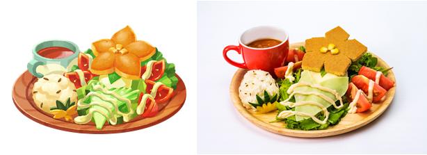 pokemon-cafe-mix-%e3%83%9d%e3%82%b1%e3%83%a2%e3%83%b3%e3%82%ab%e3%83%95%e3%82%a7%e7%b2%be%e9%9d%88%e5%af%b6%e5%8f%af%e5%a4%a210-2