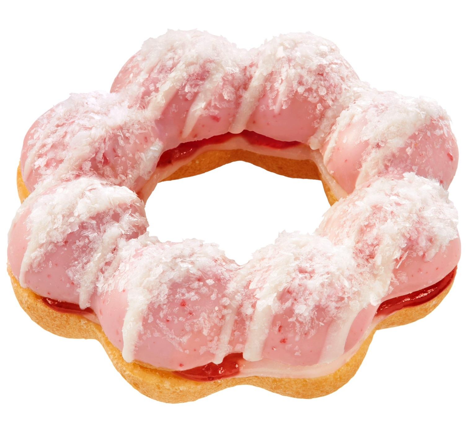 %e3%83%9f%e3%82%b9%e3%82%bf%e3%83%bc%e3%83%89%e3%83%bc%e3%83%8a%e3%83%84-%e3%82%82%e3%81%a1%e3%82%af%e3%83%aa%e3%83%bc%e3%83%a0-mister-donut-mochi-cream-%e7%94%9c%e7%94%9c%e5%9c%885-2