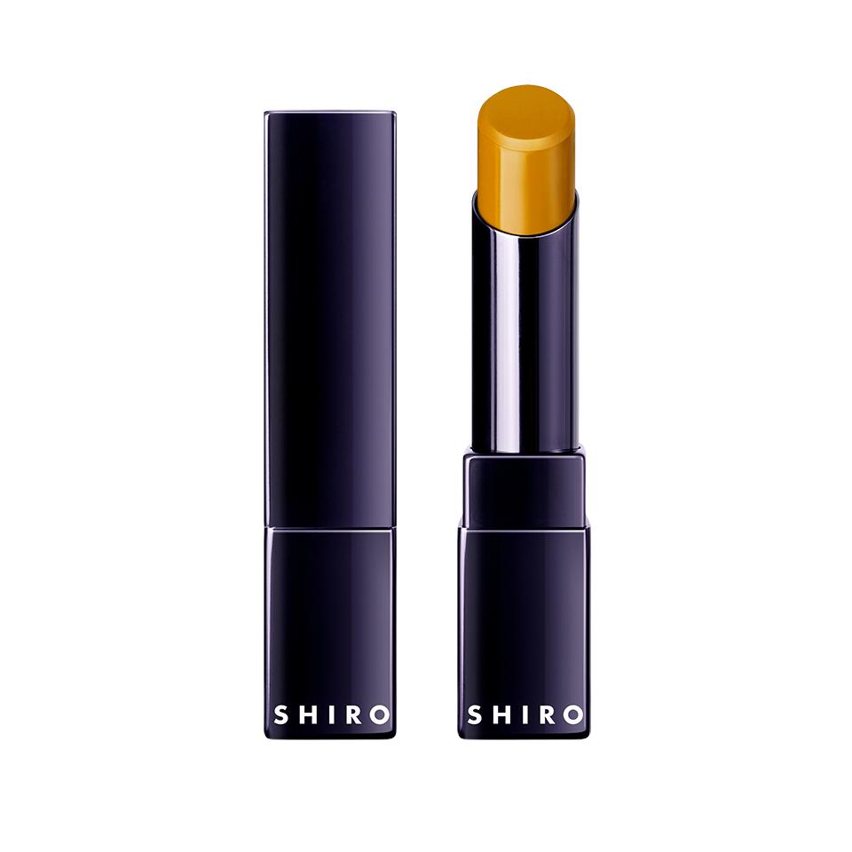 shiro-%e3%83%a1%e3%82%a4%e3%82%af%e3%82%a2%e3%83%83%e3%83%97%e3%82%b3%e3%83%ac%e3%82%af%e3%82%b7%e3%83%a7%e3%83%b3-2020-aw-shiro-makeup-collection%e5%8c%96%e5%a6%9d%e5%93%816-2