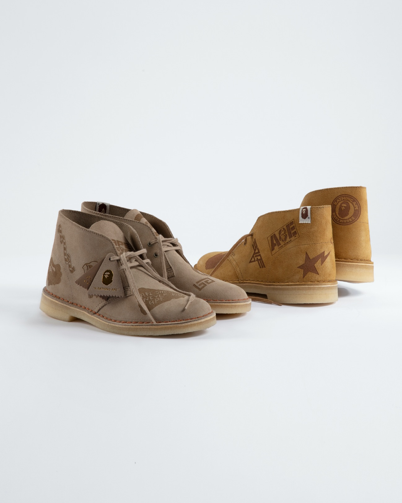 a-bathing-ape-clarks-originals%e3%83%99%e3%82%a4%e3%83%97-bape6
