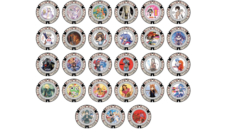 LEDマンホール-KADOKAWA-LED-Manhole-covers-LED人孔蓋